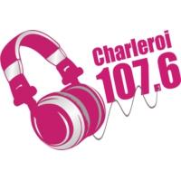 Logo de la radio Mixx fm radio