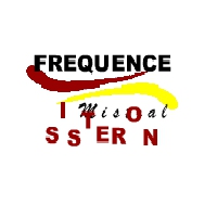 Logo of radio station Frequence Mistral Sisteron