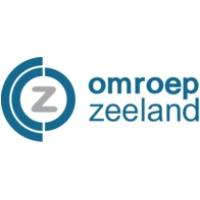 Logo of radio station Omroep Zeeland Radio