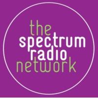 Logo of radio station Spectrum