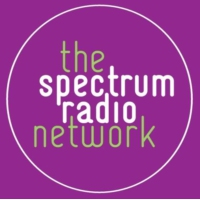Logo of radio station Spectrum
