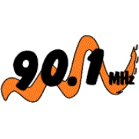 Logo of radio station Radio Unerhört Marburg