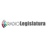 Logo de la radio Radio Legislatura