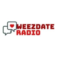 Logo of radio station Weezdate