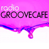 Logo of radio station Ambient Groovecafe Cover