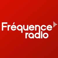 Logo of radio station Fréquence Radio