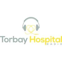 Logo of radio station Torbay Hospital Radio