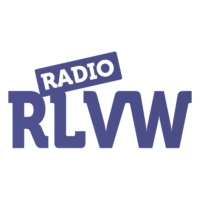 Logo of radio station Radio Land Van Waas
