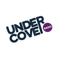 Logo of radio station Undercoveradio
