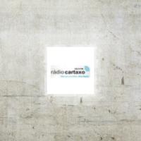 Logo of radio station Radio Cartaxo