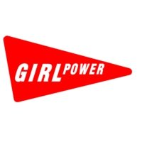 Logo de la radio Cool FM - Girl Power