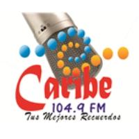 Logo de la radio Radio Caribe