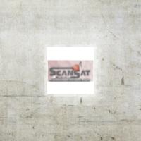 Logo of radio station ScanSat