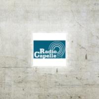 Logo de la radio Radio Capelle