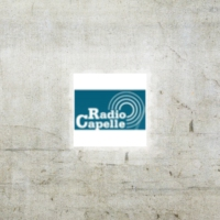 Logo of radio station Radio Capelle
