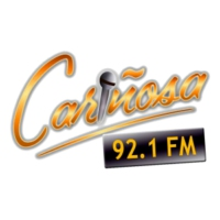 Logo of radio station Radio Cariñosa FM