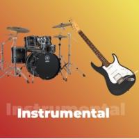 Logo de la radio 101.ru - Instrumental