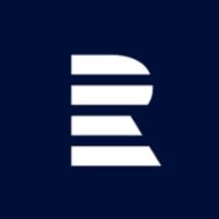 Logo of radio station Český rozhlas - Rádio Retro