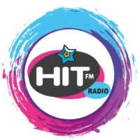 Logo of radio station Hit FM 32