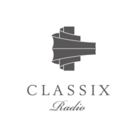 Logo de la radio Classix Radio