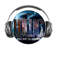 Logo of radio station WWWC-DB - World Wide Collaborations, LLC