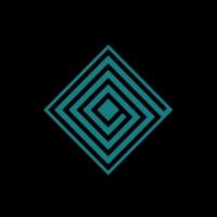 Logo de la radio Loca FM Dub Techno