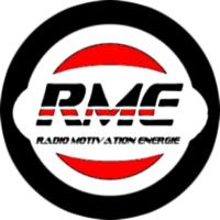 Logo de la radio RADIO MOTIVATION ENERGIE