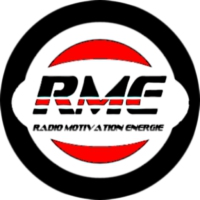 Logo of radio station RADIO MOTIVATION ENERGIE