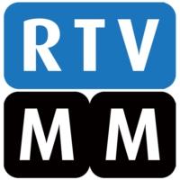 Logo of radio station Radio Emmen