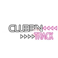 Logo of radio station ClubbinTrack51
