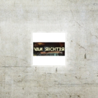 Logo of radio station Van Richter Records