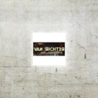 Logo de la radio Van Richter Records