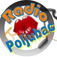 Logo of radio station Radio Poljubac
