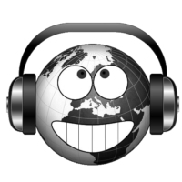 Logo of radio station Radio Dijaspora - Izvorna