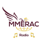 Logo of radio station Radiommerac