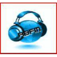 Logo de la radio Music-RB-FM