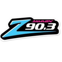 Logo of radio station XHTZ Z 90.3