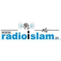 Logo de la radio Radio Islam India