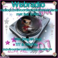 Logo de la radio Radio Club Vilvoorde