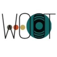 Logo de la radio Radio Woot !