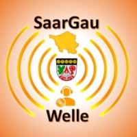 Logo de la radio SaarGau Welle