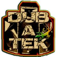 Logo of radio station Radio Dub a Tek
