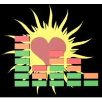 Logo de la radio Webradio Coeur De Soleil