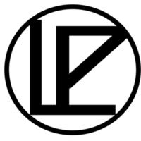 Logo de la radio Latinos Pauta