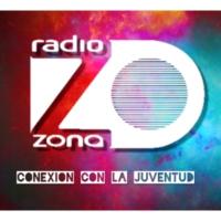 Logo de la radio Radio Zona Zero