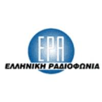 Logo of radio station ERA South Aegean