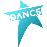 Logo of radio station Futuradios Dance