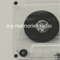 Logo of radio station mymemories