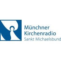 Logo of radio station Münchner Kirchenradio