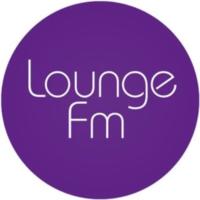 Logo de la radio Радио Lounge FM Acoustic